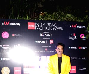 Mumbai hosts GIBFW preview