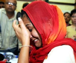Haryana Municipal Councilor levels sexual harassment charges against minister