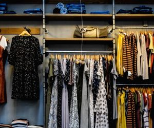 Give your closet a season-fresh update