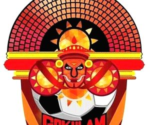 I-League: Second spot beckons as champions Minerva face Gokulam