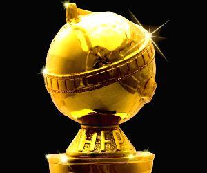 Golden Globes sets 2020 date
