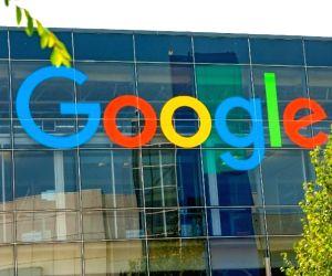 Google pledges $5M to address disparities in Covid vaccinations