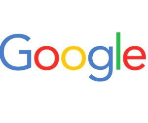 Google revamps 'Feed' feature, names it 'Discover'