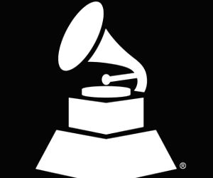 Free Photo: Grammys