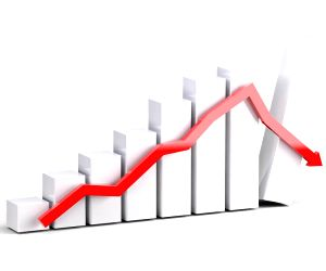 Panic Bond: Equities crash on global sell-off, high yields