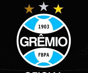 Gremio edge towards Copa Libertadores last 4