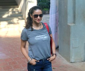 Gul Panag: Can't remain a fulltime actress
