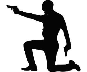 Delhi Police SI kills woman colleague, shoots self
