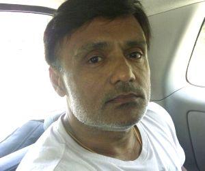 Haryana Police nab conman in Mumbai