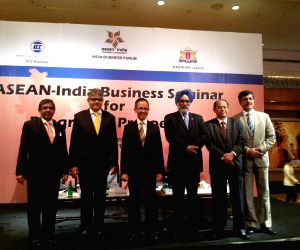 Need to diversify ASEAN-India trade, says Indonesia