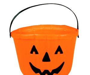 Halloween costumes now at your doorstep