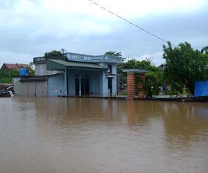 VIETNAM-TYPHOON-DOKSURI