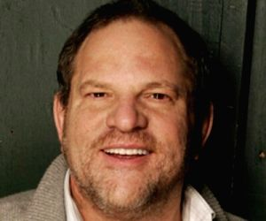 Weinstein accused of 11 more sexual assault