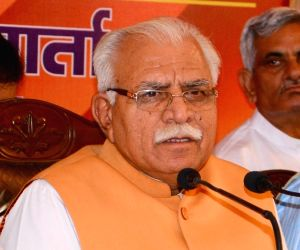 Haryana defends decision to seek part of sportspersons' earnings