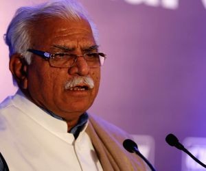 Healthcare scheme to benefit 15.50 lakh families in Haryana