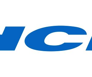 HCL Technologies to set up global delivery centre in US