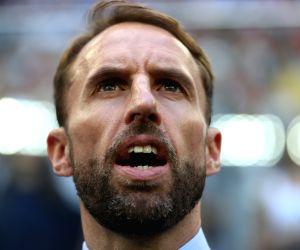 London Tube Station renamed to honour England coach Gareth Southgate