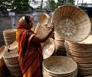 Plan to help livelihood through pine needles delayed in Himachal