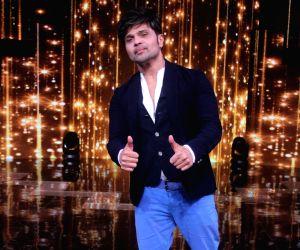 Himesh Reshammiya to announce new song on World Music Day