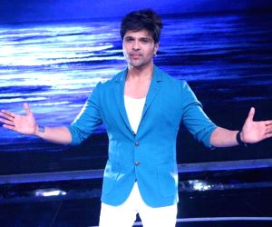 Sa Re Ga Ma Pa Li'l Champs shooting starts tomorrow, Himesh Reshammiya, Javed Ali replace Udit Narayan, Kumar Sanu
