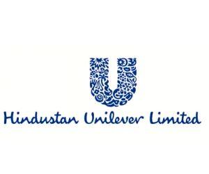 HUL closes Haridwar factory for sanitisation after staff test positive