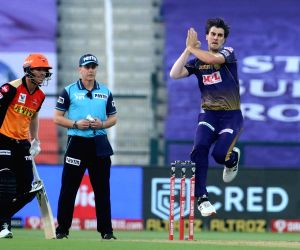 Cummins left confused by IPL postponement, waiting for clarity