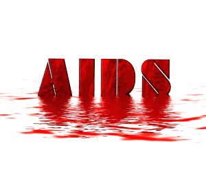HIV/AIDS Latest Research:  New studies shed rays of hope for patients all over the world