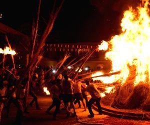 holika-dahan-burning-of-holy-pyres-underway-on