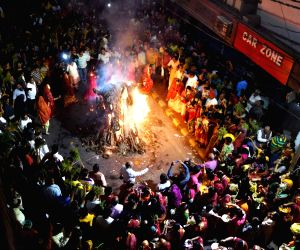 holika-dahan-burning-of-holy-pyres-underway-on