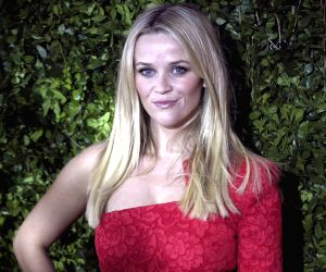Reese Witherspoon is proud of wrinkles