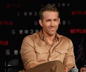 Video of Ryan Reynolds' escape move during Brazil barricade collapse go viral