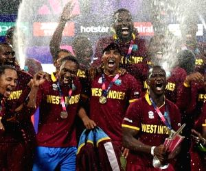 Honestly, I thought we were done and dusted and we were out: Badree on 2016 final
