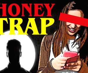 'Seerat' lured soldiers into honeytrap in Rajasthan: Army