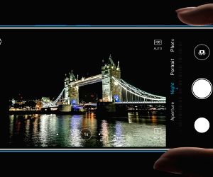 2020 May Smartphones Launches: Mi 10 5G, Realme Narzo 10, Motorola Razr and more