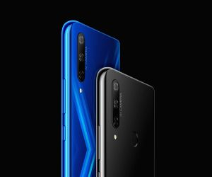 Vivo V19, Honor 9X Pro, OnePlus 8 Series 5G, and more smartphone launches to look out for in Mid May 2020