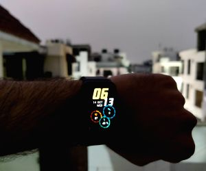 Honor Watch ES: Economical yet powerful wearable for Diwali gift
