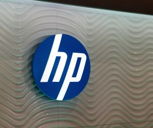 HP set to unveil game-changing 3D metal printers (Tech Trend)