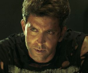 Hrithik Roshan: Helplessness engulfs me as I witness a series of tragic events