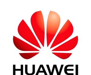 Huawei asks employees 'not to harbour anti-US sentiments': Report