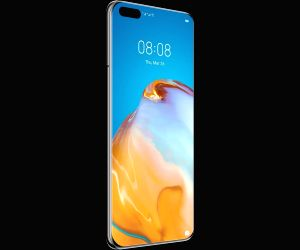 Huawei P40 to Realme 6 Pro: Promising Smartphones to add to your wishlist this week