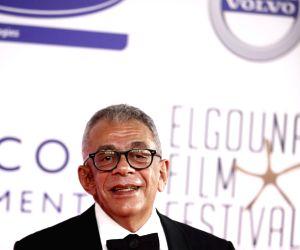 EGYPT-HURGHADA-EL GOUNA FILM FESTIVAL