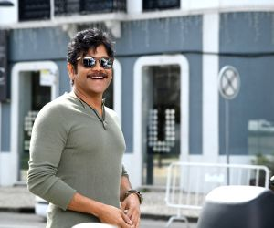 Nagarjuna's comeback in 'Brahmastra' has Twitter in frenzy
