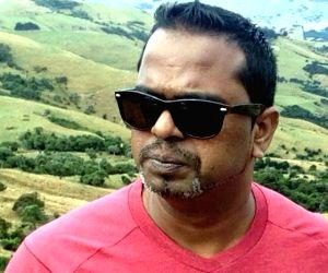 Hyderabad man shot at in NZ massacre