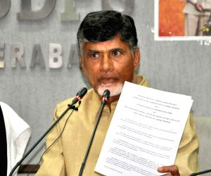 Singapore inks MoU to plan, develop Andhra capital