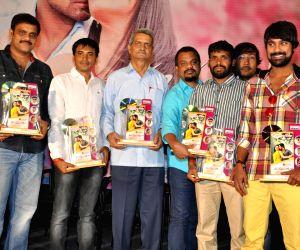 'Ee Varsham Sakshiga' - Platinum disc