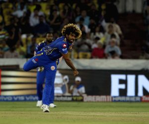Glamorous end to IPL 2019 - Cricket soon a specialists' game(Column: Close-In)