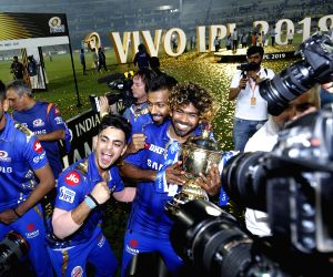 MI players to travel in open bus from Antilia to team hotel