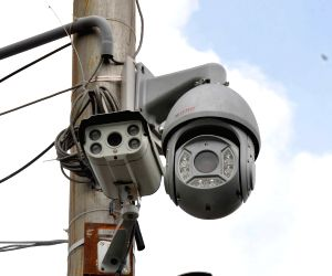 Set up CCTVs at bus stops for women safety, suggests report