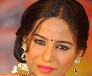 Malini & Co film press meet