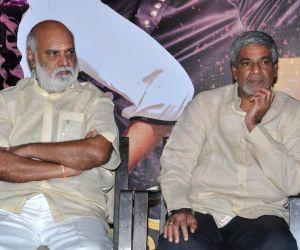 Hyderabad: Telugu movie Ramadoota teaser launch